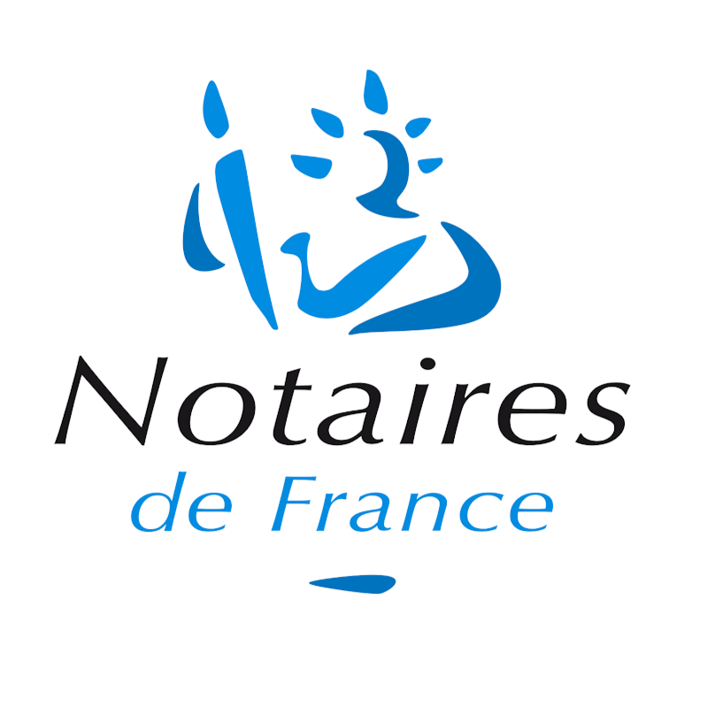 Office Notarial de PONT L EVEQUE