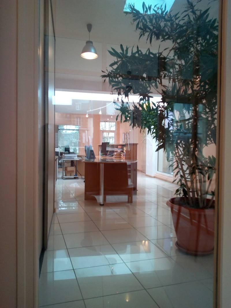 Office Notarial de ARGENTAN
