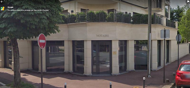 Office Notarial de LA VARENNE SAINT HILAIRE