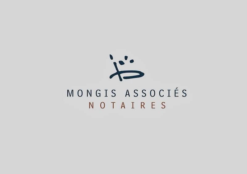 Notaires MONGIS ASSOCIES à FONTAINE LE COMTE