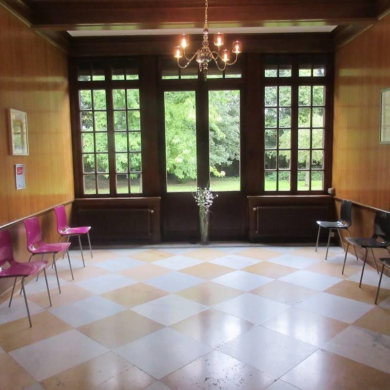 Office Notarial de HENIN BEAUMONT