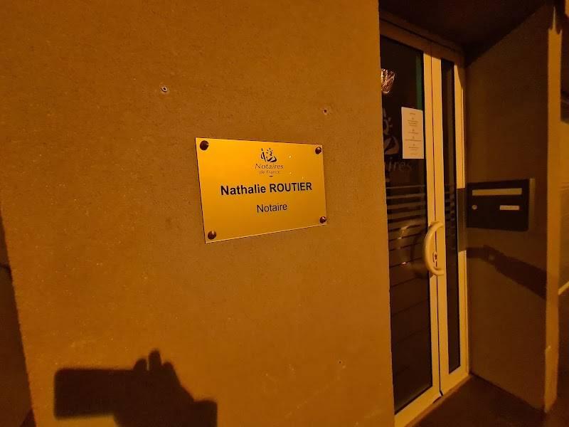 Office Notarial de SOMAIN