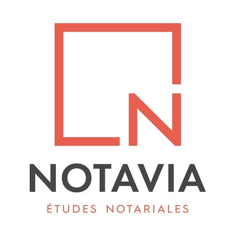 Notaires NOTAVIA à ARGELÈS SUR MER