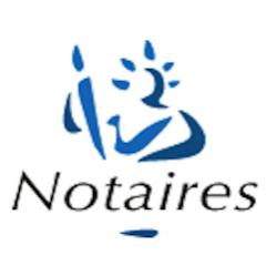 Office Notarial de NIMES