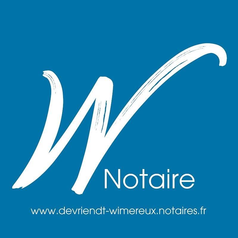 Office Notarial de WIMEREUX