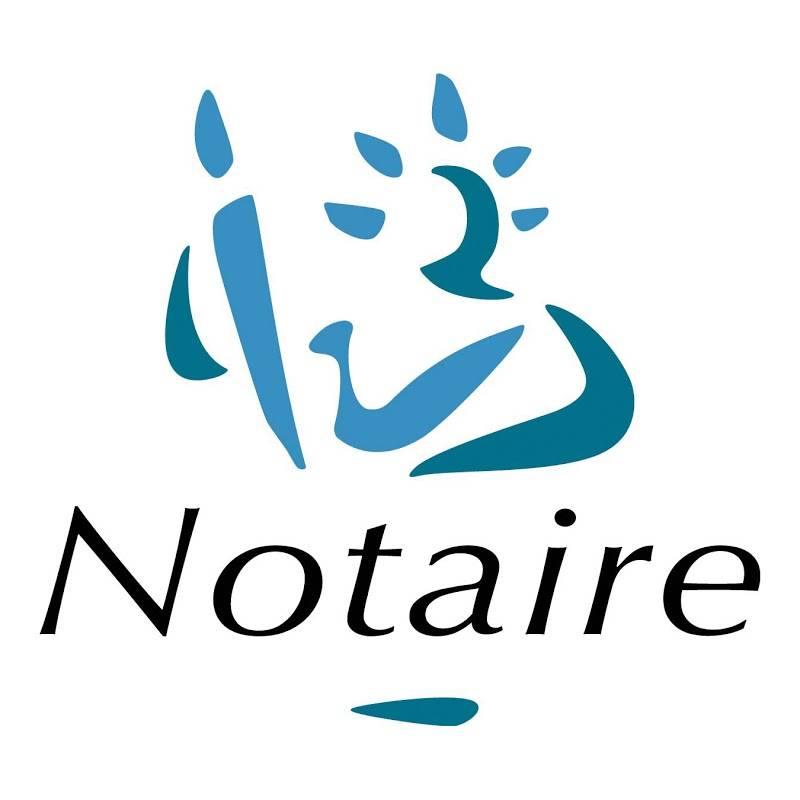 Office Notarial de NICE