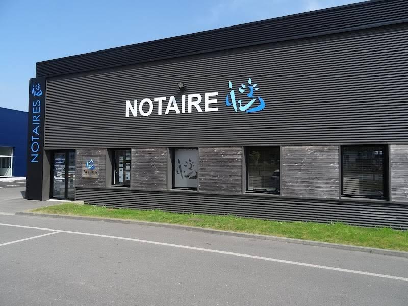 Office Notarial de PLOUËR SUR RANCE