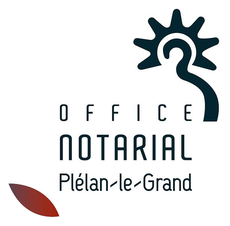 Office Notarial de PLELAN LE GRAND