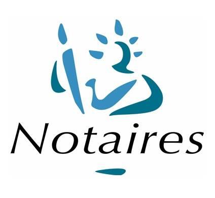 Contactez l'office Notarial de LA GRANDE MOTTE au 0467291870
