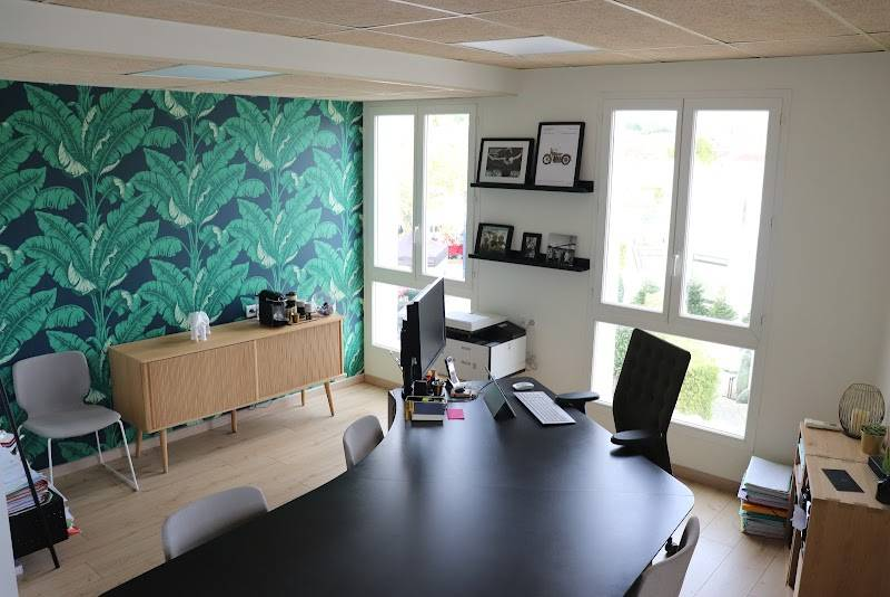 Office Notarial de ST GELY DU FESC