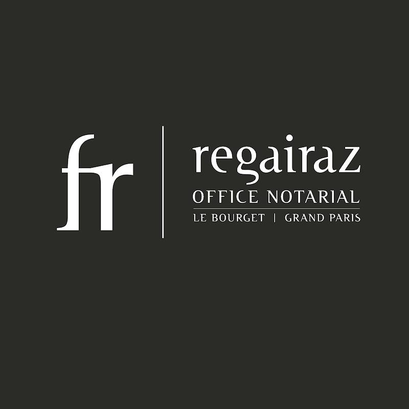 Contactez l'office Notarial de LE BOURGET au 0148183167