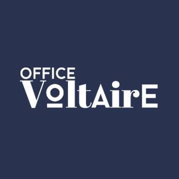 Notaires ROCHER HOFFMANN THILL DELAMBARIE à FERNEY VOLTAIRE
