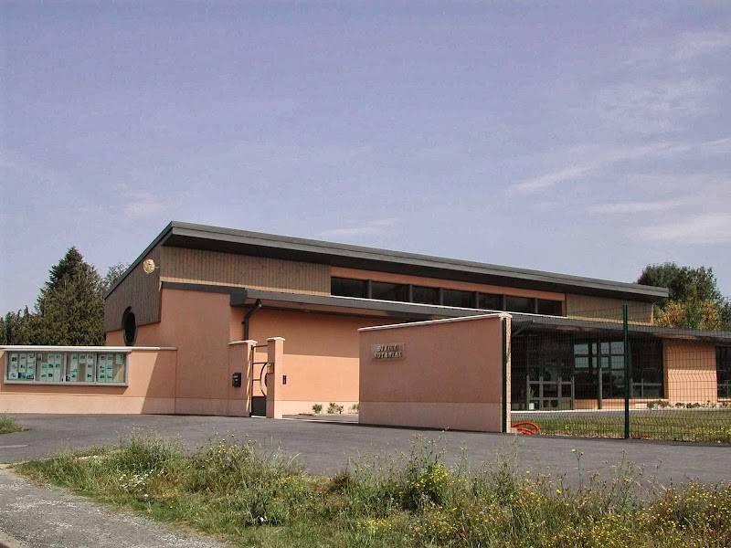 Office Notarial de SENONCHES