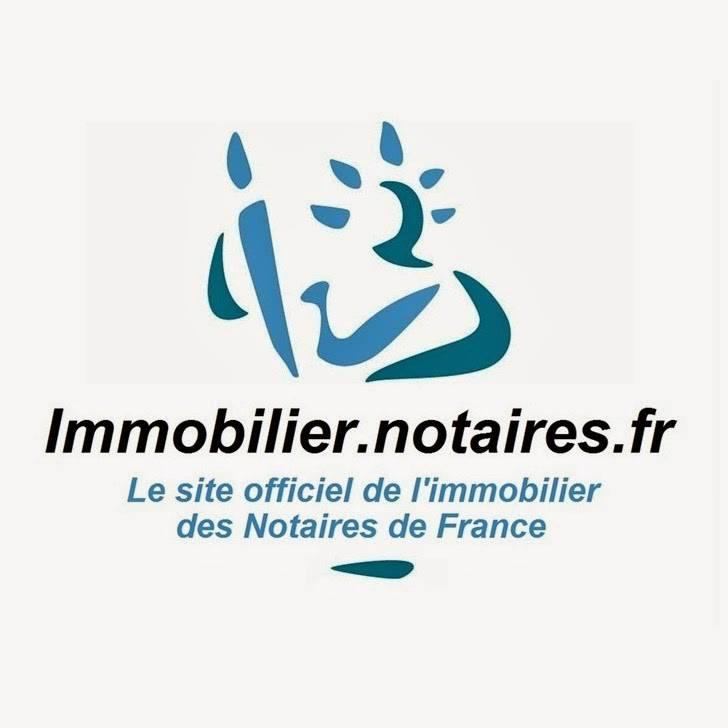 Office Notarial de L AIGLE