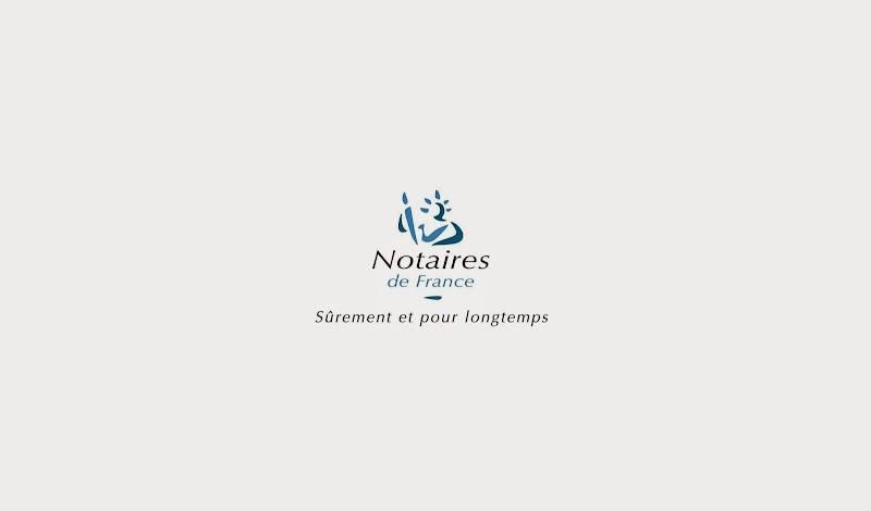 Notaires SARTHOUT GAULARD GUEUGNON CARPENTIER LEBEAUT à L AIGLE