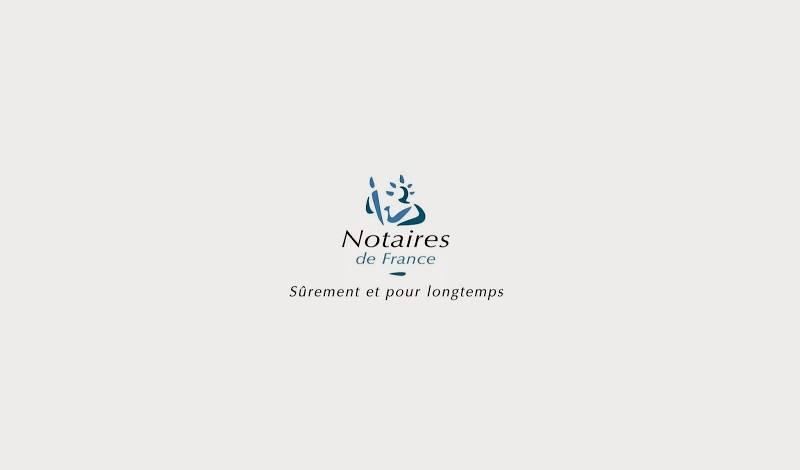 Contactez l'office Notarial de L AIGLE au 0233842616