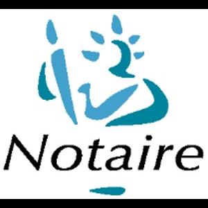Contactez l'office Notarial de ARTANNES SUR INDRE au 0247268005