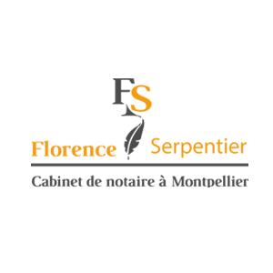 Office Notarial de LE CRÈS