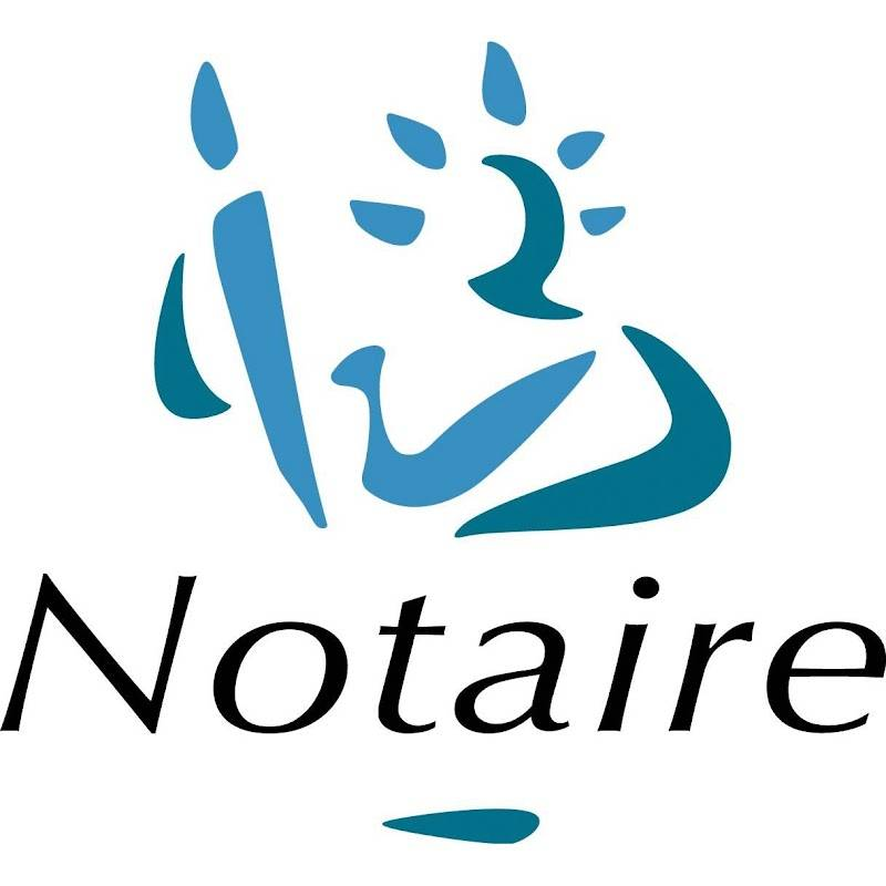 Office Notarial de SAINTE SAVINE