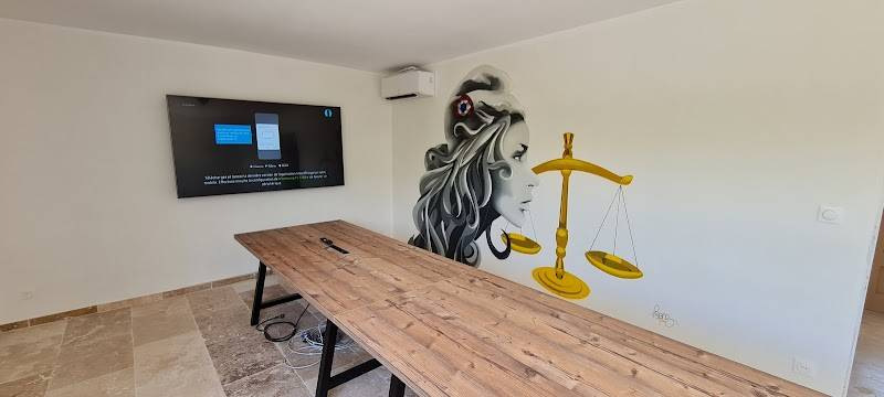 Office Notarial de SARRIANS