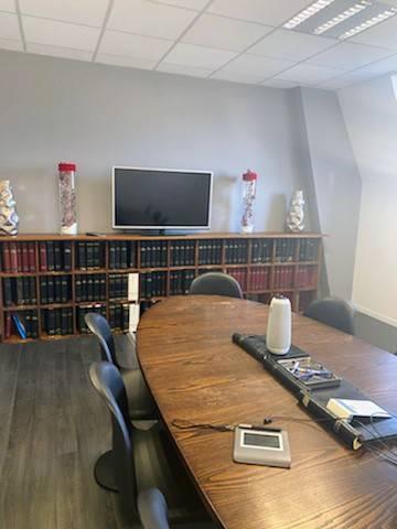 Office Notarial de ABBEVILLE