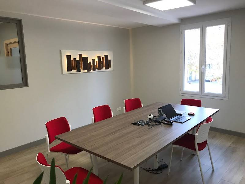 Office Notarial de TROYES