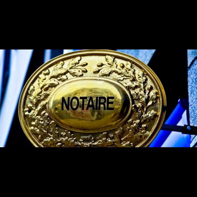 Office Notarial de PLEUDIHEN SUR RANCE