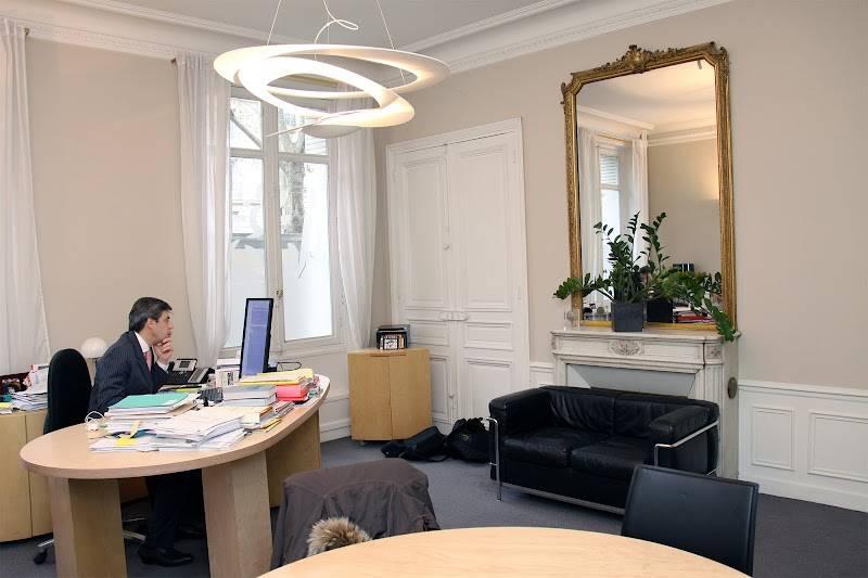 Contactez l'office Notarial de PARIS au 0145639268